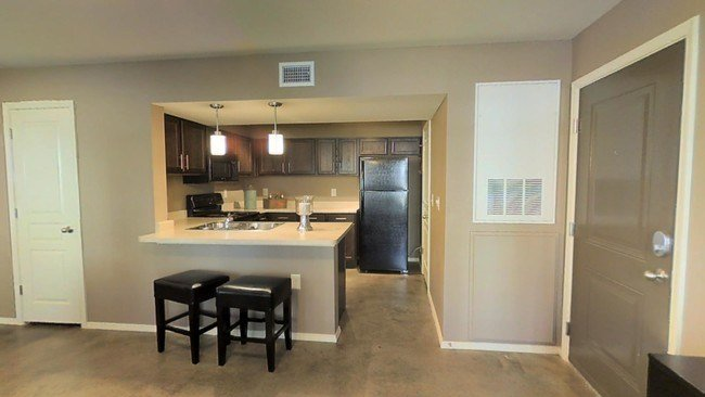 Best Centerstone Apartment Homes Apartments Conway Ar Apartments Com With Pictures