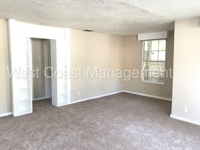 Best 3 Bedroom 1 Bath For Rent Sulphur Springs House For With Pictures