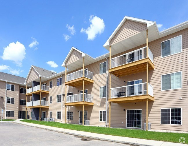 Best Apartments For Rent In Sioux Falls Sd Apartments Com With Pictures