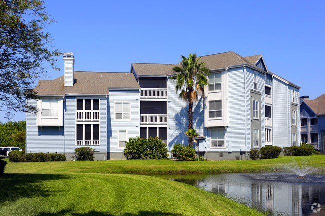 Best 2 Bedroom Apartments For Rent In Saint Petersburg Fl Page 2 Apartments Com With Pictures