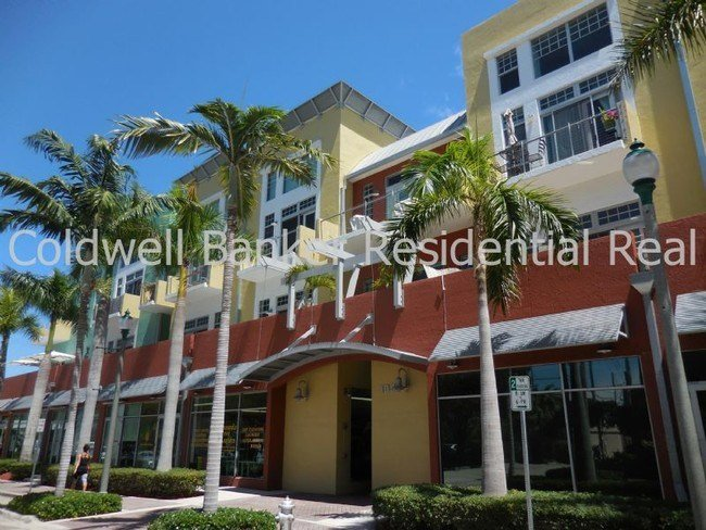 Best Downtown Condo 1 Bedroom 1 1 2 Baths House For Rent In With Pictures