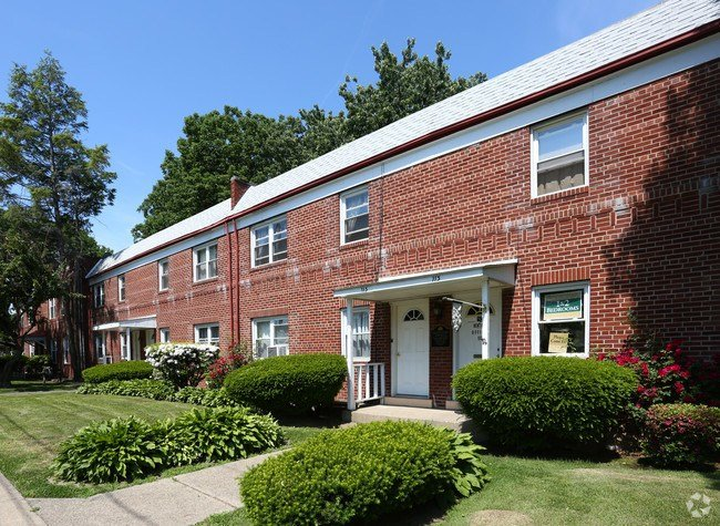 Best Lafayette Gardens Apartments Wilkes Barre Pa With Pictures