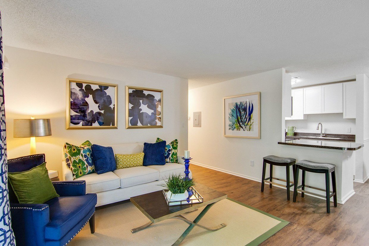Best Grove Parkview Apartment Homes Apartments Stone Mountain With Pictures