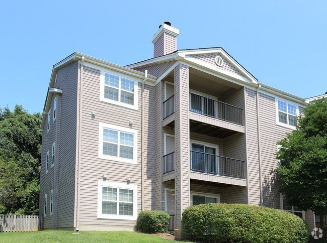 Best The Monterey Rentals North Bethesda Md Apartments Com With Pictures