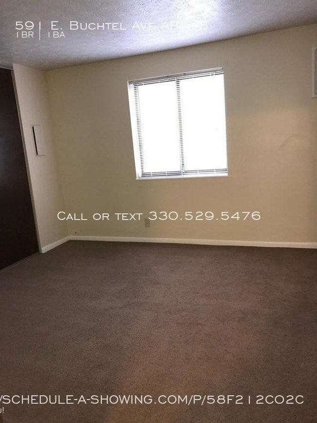 Best 1 Bedroom In Akron Oh 44304 Apartment For Rent In Akron Oh Apartments Com With Pictures