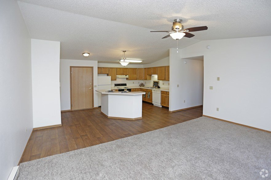 Best Danbury Apartments Rentals Fargo Nd Apartments Com With Pictures