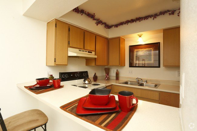 Best 2 Bedroom Apartments Under 900 In Phoenix Az Page 4 With Pictures