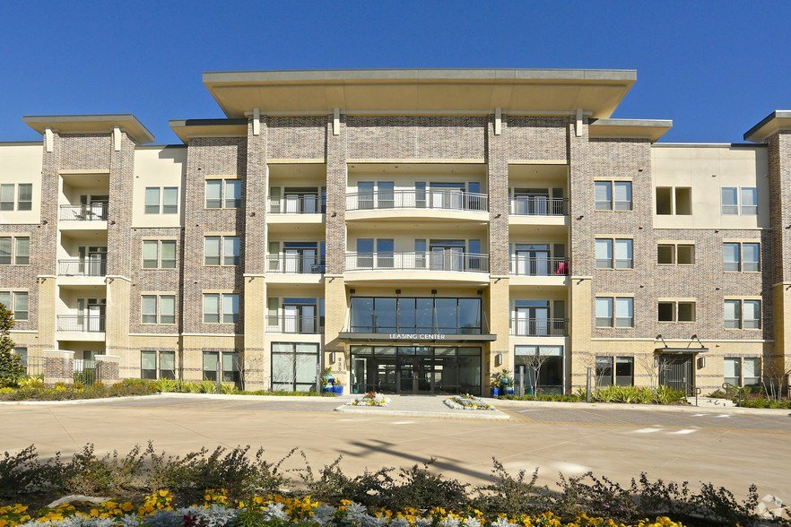 Best The Slate Rentals Houston Tx Apartments Com With Pictures