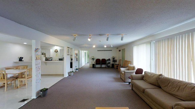 Best La Joya Apartments Apartments Indianapolis In With Pictures