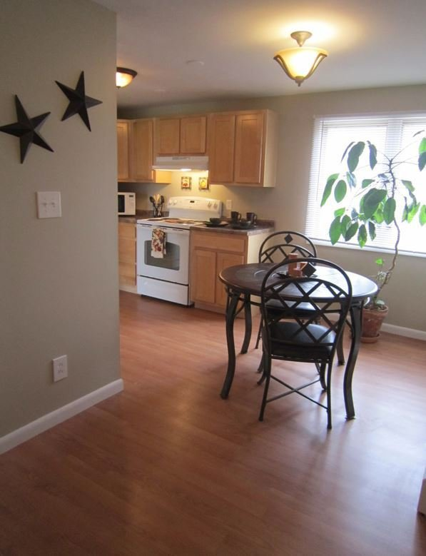 Best Maplewood Apartments Rentals Syracuse Ny Apartments Com With Pictures
