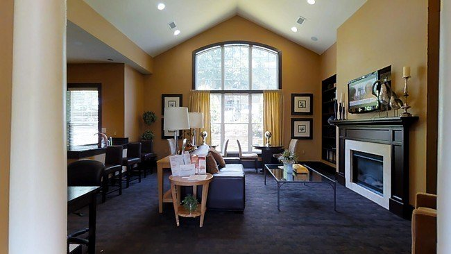 Best Ellicott Grove Apartments Ellicott City Md Apartments Com With Pictures