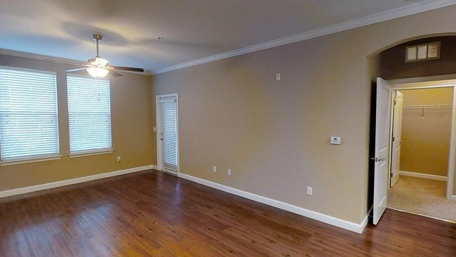 Best The Oasis At Brandon Apartments Riverview Fl Apartments Com With Pictures