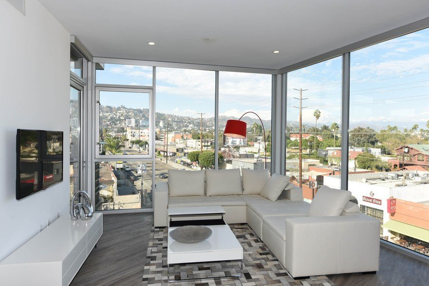 Best La Cienega Weho Rentals West Hollywood Ca Apartments Com With Pictures