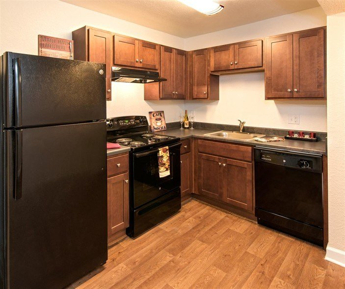 Best Thrive Apartment Homes Rentals Chesapeake Va With Pictures