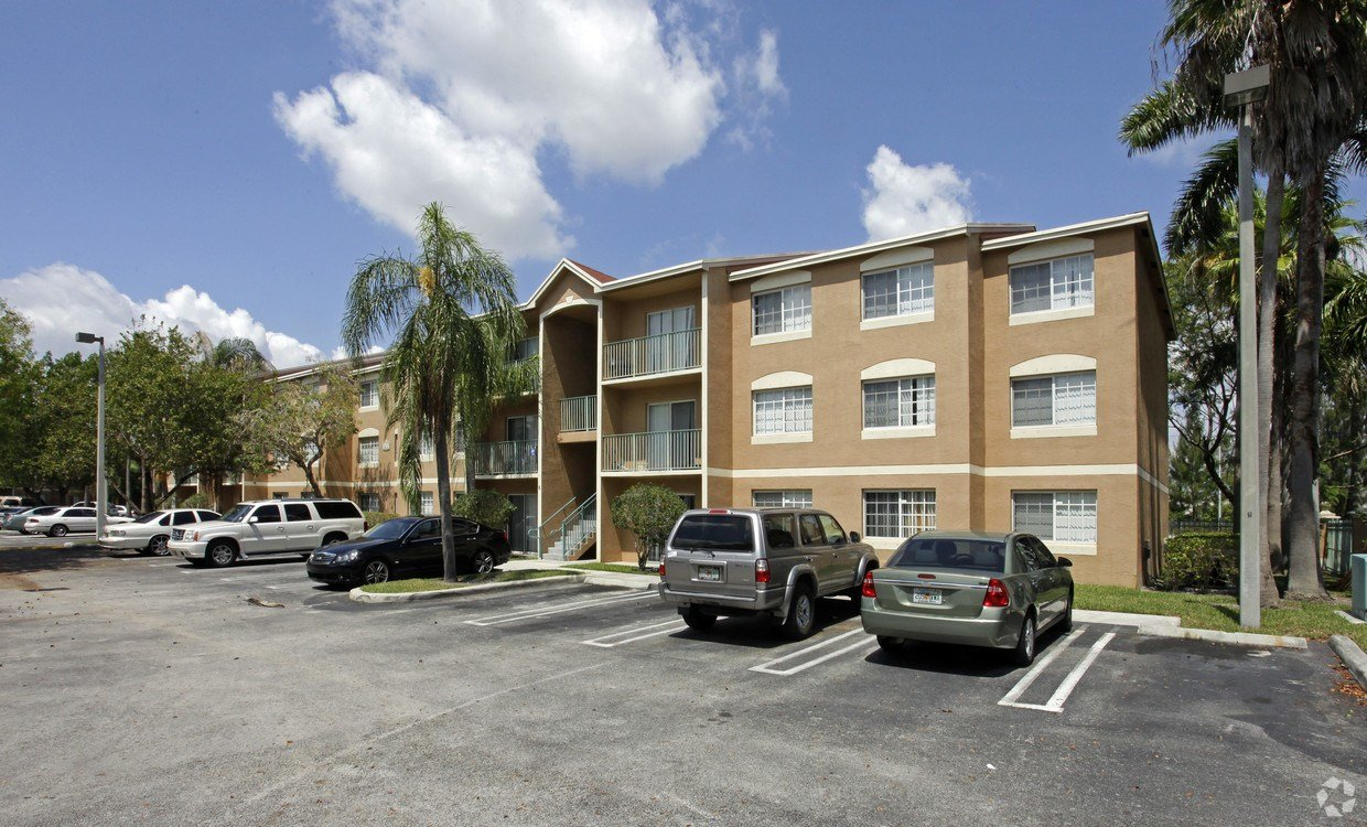 Best Golden Lakes Apartments Apartments Miami Fl With Pictures