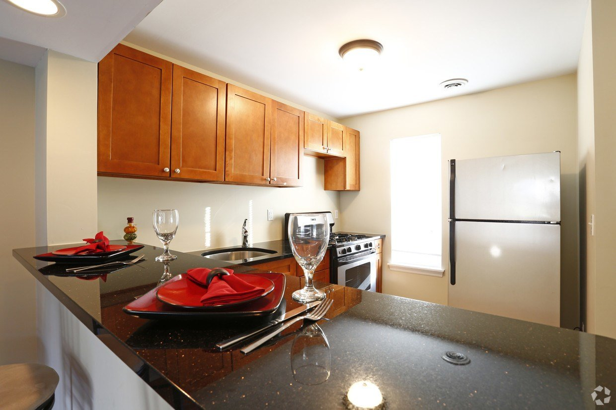 Best Emerald Gardens Rentals Pittsburgh Pa Apartments Com With Pictures