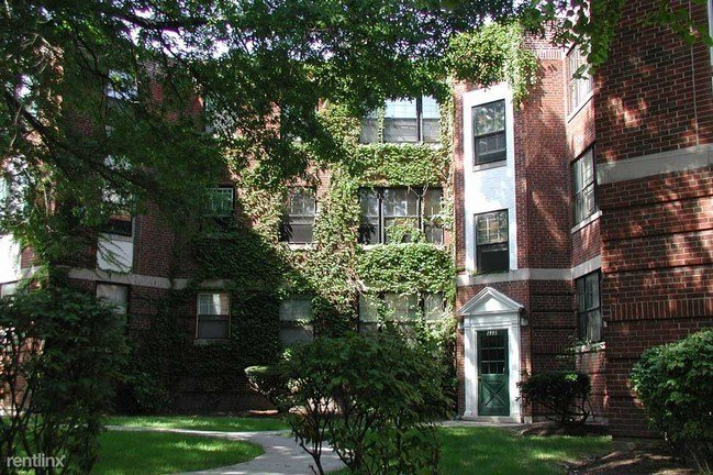 Best 1975 Delaware Ave Buffalo Ny 14216 Condo For Rent In With Pictures