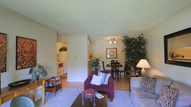 Best Summerwind Apartments Apartments San Jose Ca With Pictures