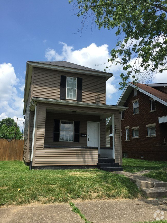 Best 4 Bedroom Apartments For Rent In Huntington Wv Apartments Com With Pictures