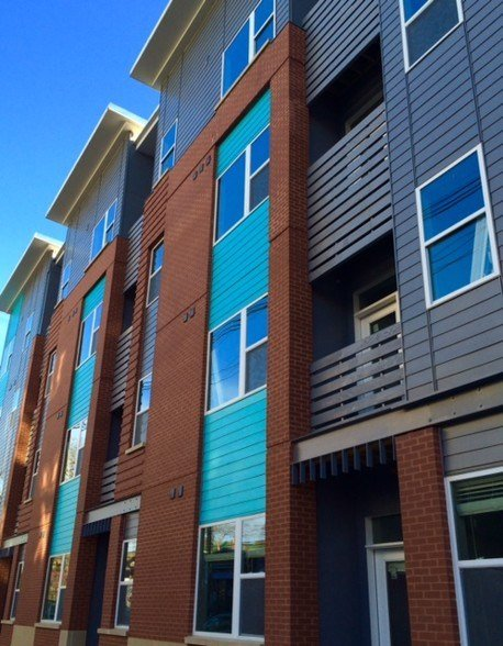 Best Amp Apartments Rentals Louisville Ky Apartments Com With Pictures