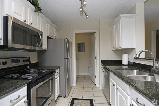 Best Regency Park Apartments Apartments Greenwood Sc Apartments Com With Pictures
