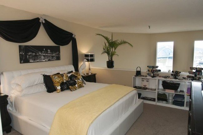 Best Riverset Apartments Apartments Chattanooga Tn With Pictures