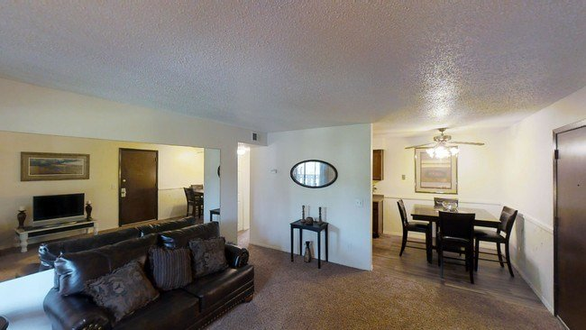 Best Pheasant Run Apartments Apartments Oklahoma City Ok With Pictures