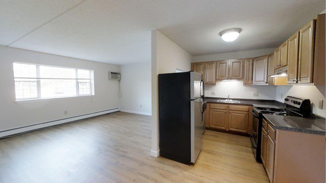 Best Waltham Overlook Apartments Waltham Ma Apartments Com With Pictures