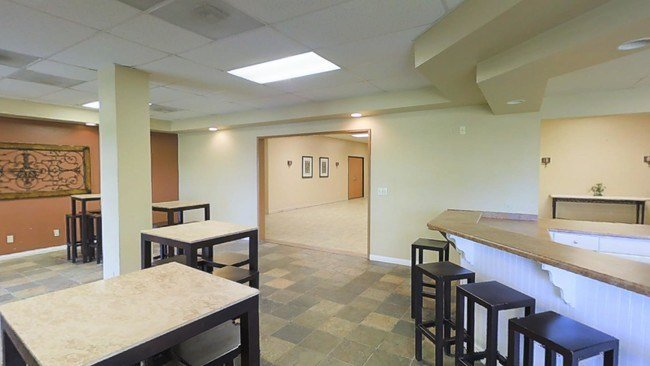 Best Coral Bay Apartments Apartments San Diego Ca Apartments Com With Pictures