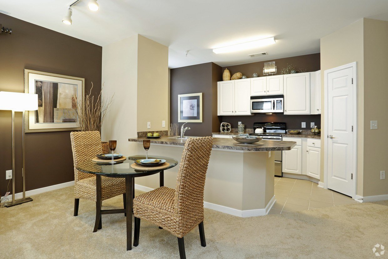 Best Sterling Manor Apartments Apartments Williamsburg Va With Pictures