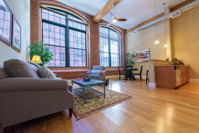 Best Pacific Mill Lofts Apartments Lawrence Ma Apartments Com With Pictures