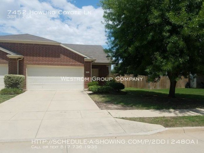 Best 3 Bedroom In Fort Worth Tx 76131 House For Rent In Fort Worth Tx Apartments Com With Pictures