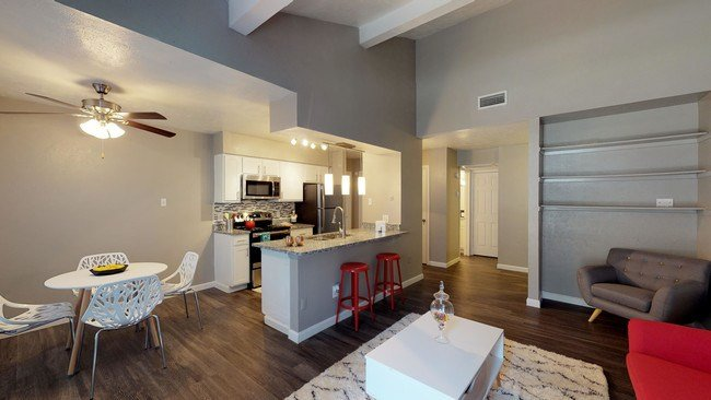 Best The Beverly Apartments Richardson Tx Apartments Com With Pictures