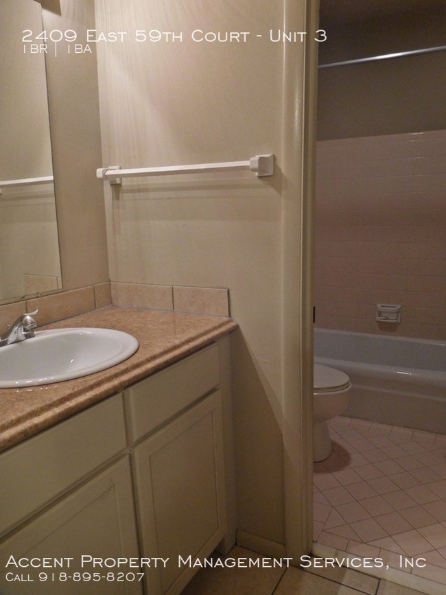 Best 1 Bedroom Apartment W Washer Dryer Hookups Apartment With Pictures