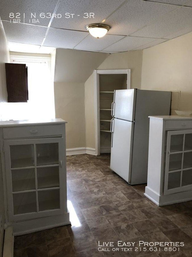 Best 1 Bedroom In Philadelphia Pa 19151 Apartment For Rent In With Pictures