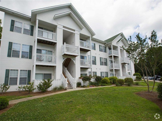 Best Hampstead Place Rentals Hampstead Nc Apartments Com With Pictures