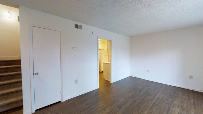 Best Three Rivers Apartments Rentals Columbia Sc With Pictures