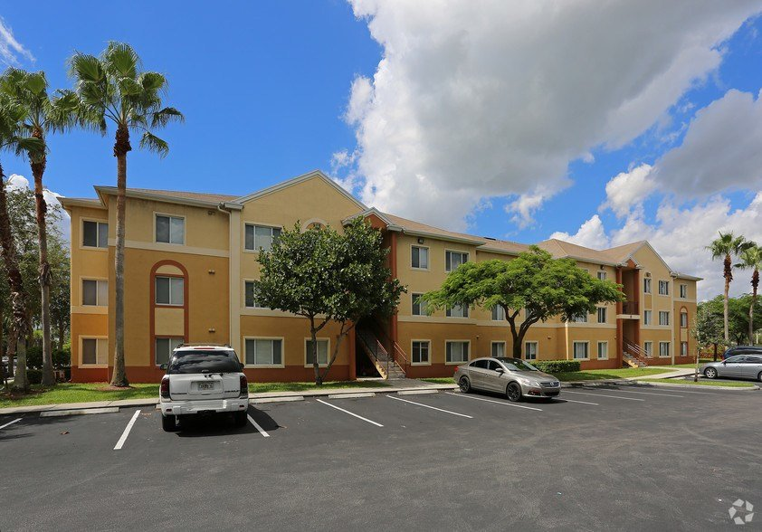 Best Waverly Apartments Rentals West Palm Beach Fl With Pictures