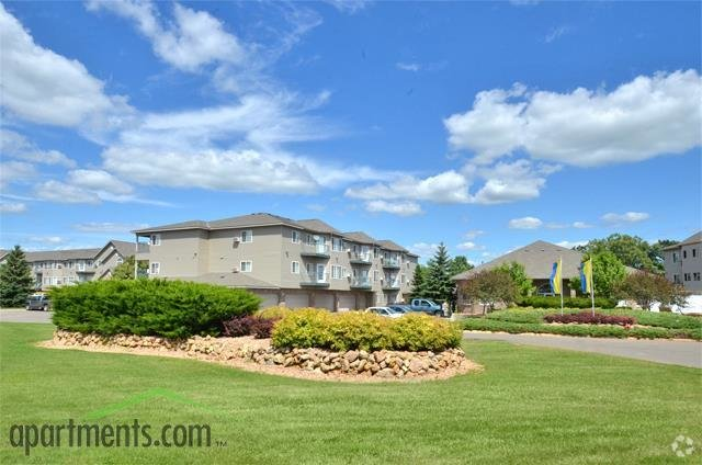 Best Edgewater Apartments Rentals Saint Cloud Mn Apartments Com With Pictures