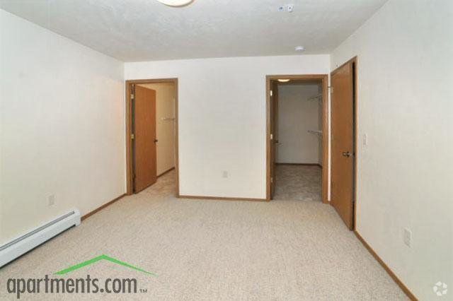 Best Stone Meadows Apartments Apartments Appleton Wi With Pictures