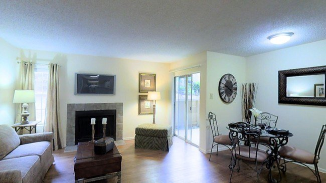 Best Altamonte Apartments Apartments San Antonio Tx With Pictures