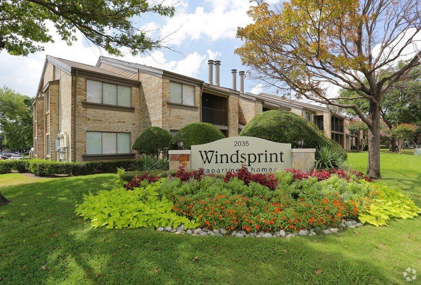 Best Windsprint Rentals Arlington Tx Apartments Com With Pictures