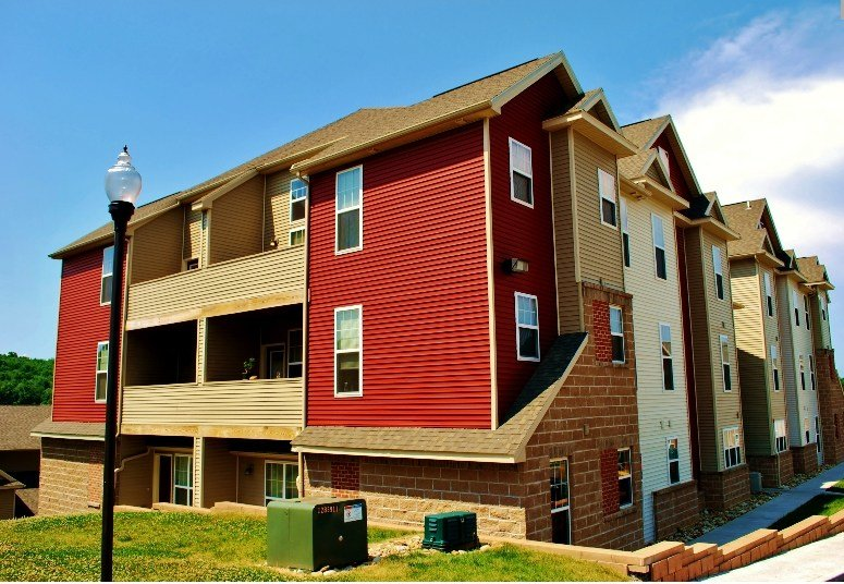 Best The Lofts Apartments Rentals Morgantown Wv Apartments Com With Pictures