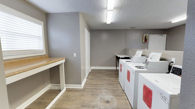 Best Turtle Creek Apartments Apartments Savannah Ga With Pictures