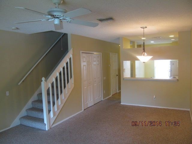 Best New Tampa 2 Bedroom Townhouse Gated Community Townhouse With Pictures Original 1024 x 768