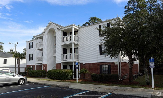 Best Cheap 2 Bedroom Apartments Pensacola Fl Www Resnooze Com With Pictures