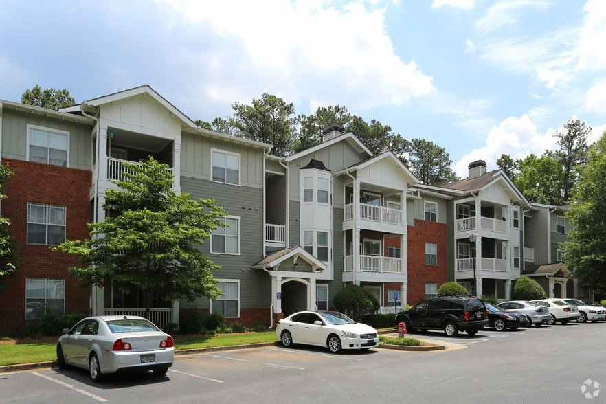 Best The Preserve At Dunwoody Rentals Atlanta Ga With Pictures