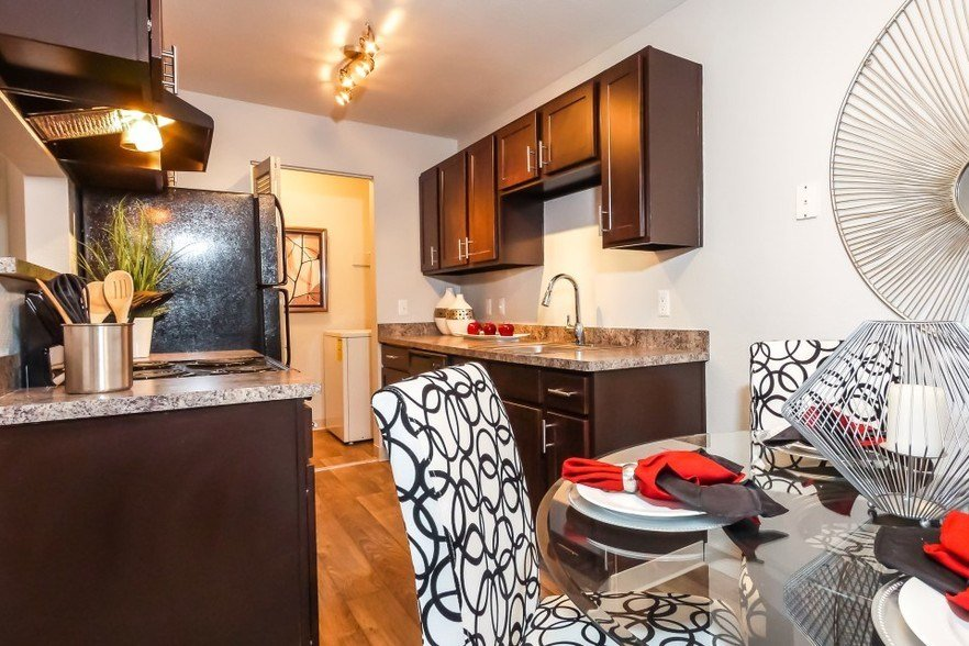 Best Verona Apartment Homes Rentals Littleton Co With Pictures