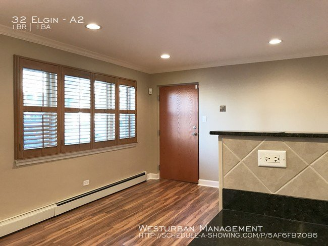 Best Apartments For Rent In Forest Park Il Page 2 Forrent Com With Pictures