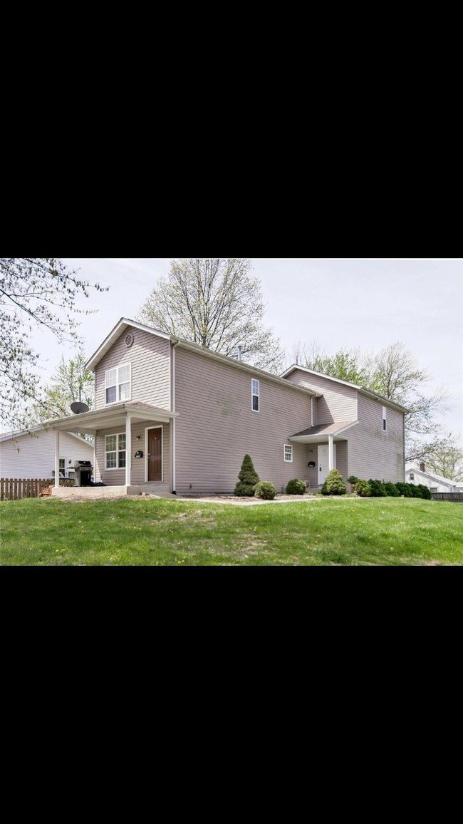 Best Apartments For Rent In Edwardsville Il Forrent Com With Pictures